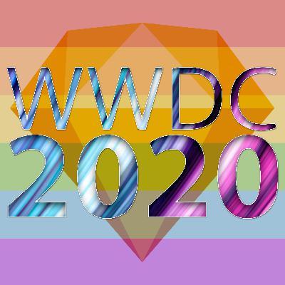 Hoe kijkt een designer naar de Apple WWDC en bunq V3, zonder dollen in Zwolle