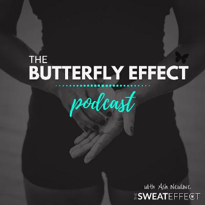 Ep. 19: Working Out During Pregnancy w/ Miranda Alcaraz, Carly Fuhrer and Deanna Meredith