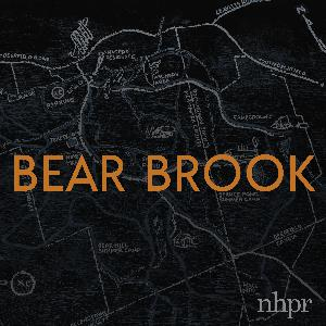 Bear Brook: The Trailer