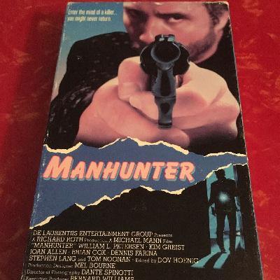 1986 - Manhunter