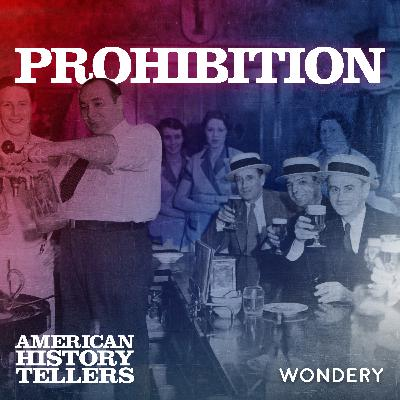Prohibition - Closing Time | 1