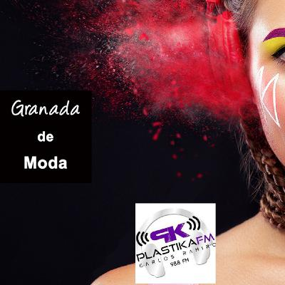 GranadaDeModa 2T4P