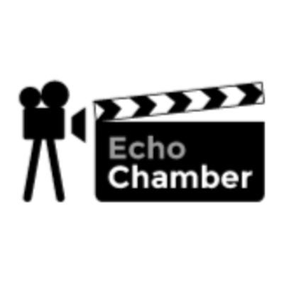 Echo Chamber - LFF 2019: Vol.1
