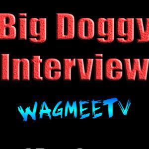 Episode 2 (WagmeeTv)