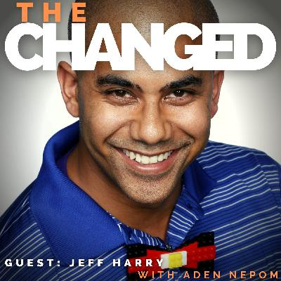 Episode 15: Rediscover Your Play with Jeff Harry