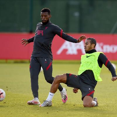 Morning Bulletin: Thiago & Mane 'fit' | Ex-Red warning for Everton | Covid transfer market | Koeman on Wijnaldum | Beane keen to join FSG