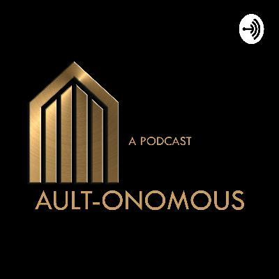 Ault-onomous Episode #9: Aaron Schock