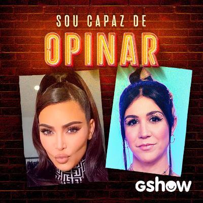 O mundinho Kardashian (com Foquinha) – Sou Capaz de Opinar