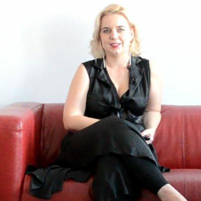 Barbora Vágnerová: Podnikání bez hranic, ve vzdělávání mladých zdravotníků z celého světa