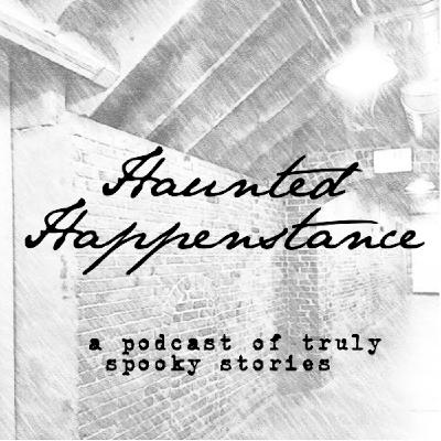 Bonus Episode 3 - Within the Lofts: The Ghost of Christmas; A Present