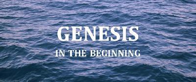 Faith for Future Promises - Genesis 23:1-25:18 (Audio)