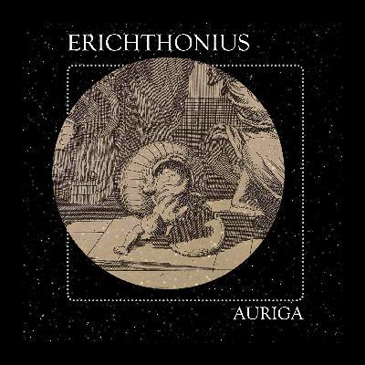 07 Erichthonius: The Constellation of Auriga