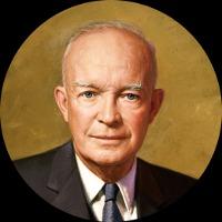 Dwight D. Eisenhower (1953-1961): As President & Beyond