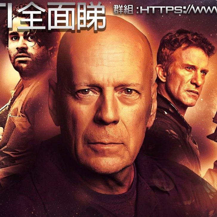 Scifi20210103A《Netflix竟然將網台節目拍成電視劇 異分點(Equinox)》
