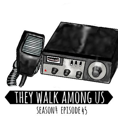 Season 4 - Episode 45
