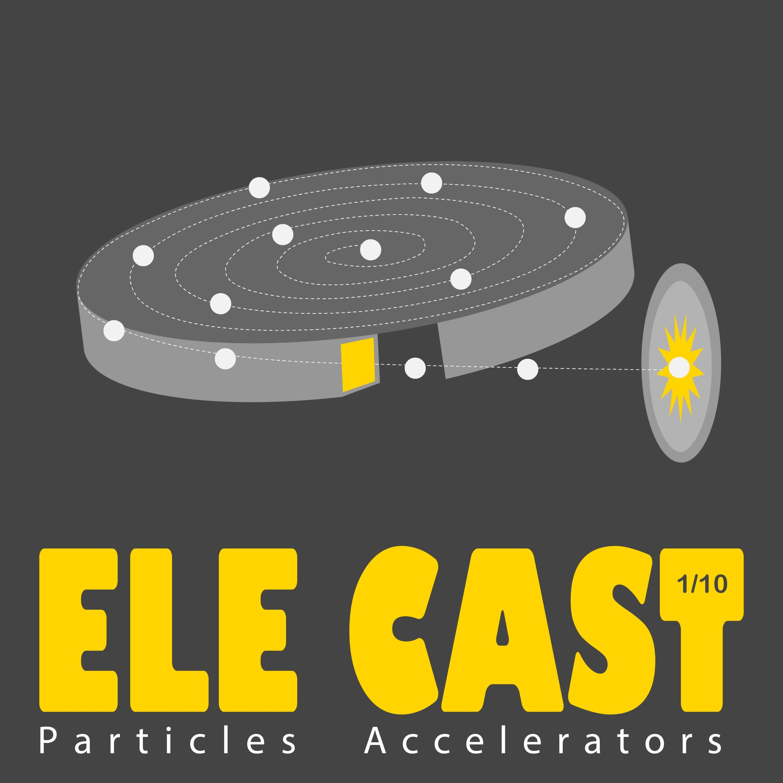Particles Accelerators | شتابدهنده های ذرات