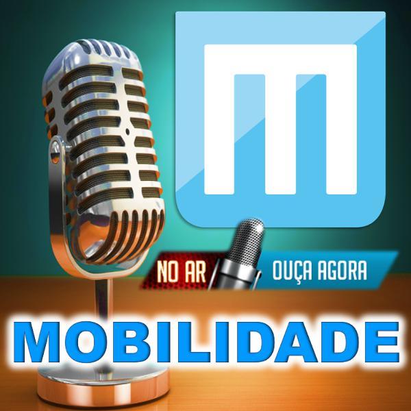 4Move #05 - Exclusões nos App's de Mobilidade