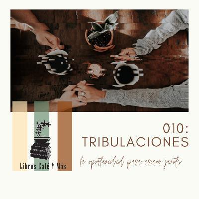 010 Turbulencia Inesperada