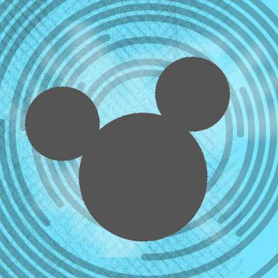 הוליד עכבר