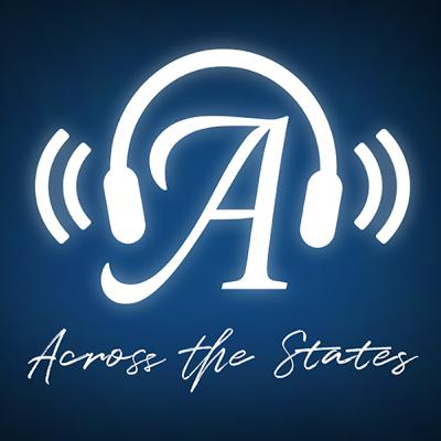 68: Keeping Utah Resilient During COVID-19 w/ State Legislator of the Month Pres. Stuart Adams