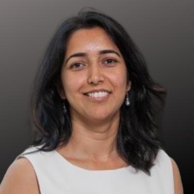 How Pharma Launches Products | Divya Yerraguntla, MMath, MBA