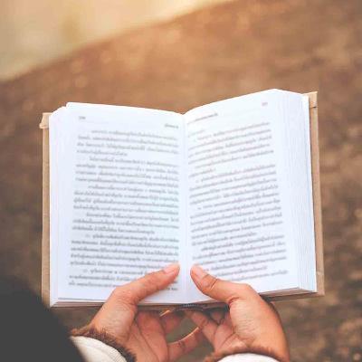 Quel est le roman le plus court du monde ?