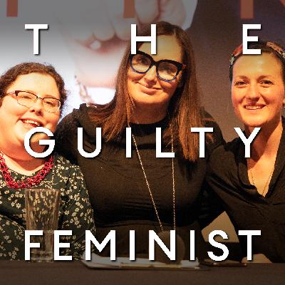 178. Documenting with Alison Spittle and special guest Eleanor Church