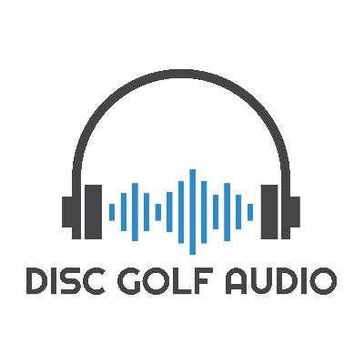 Non-Disc Golf, Disc Golf Hot Takes - Ketchup