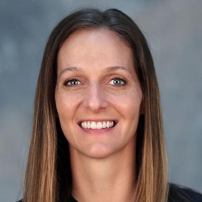 Casey Bunn-Wilson - Linfield Women's Basketball