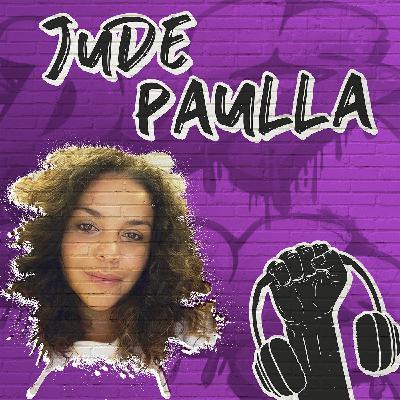 Jude Paulla na Quebrada #44