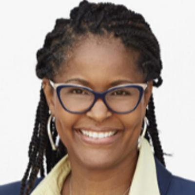 Lesley Slaton Brown on Diversity and Inclusion at HP