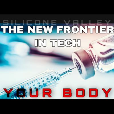 New Frontier in Tech: Your Body