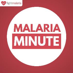 Antibodies Marker of Exposure to Malaria in Pregnant Women