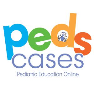 Pediatric Uveitis