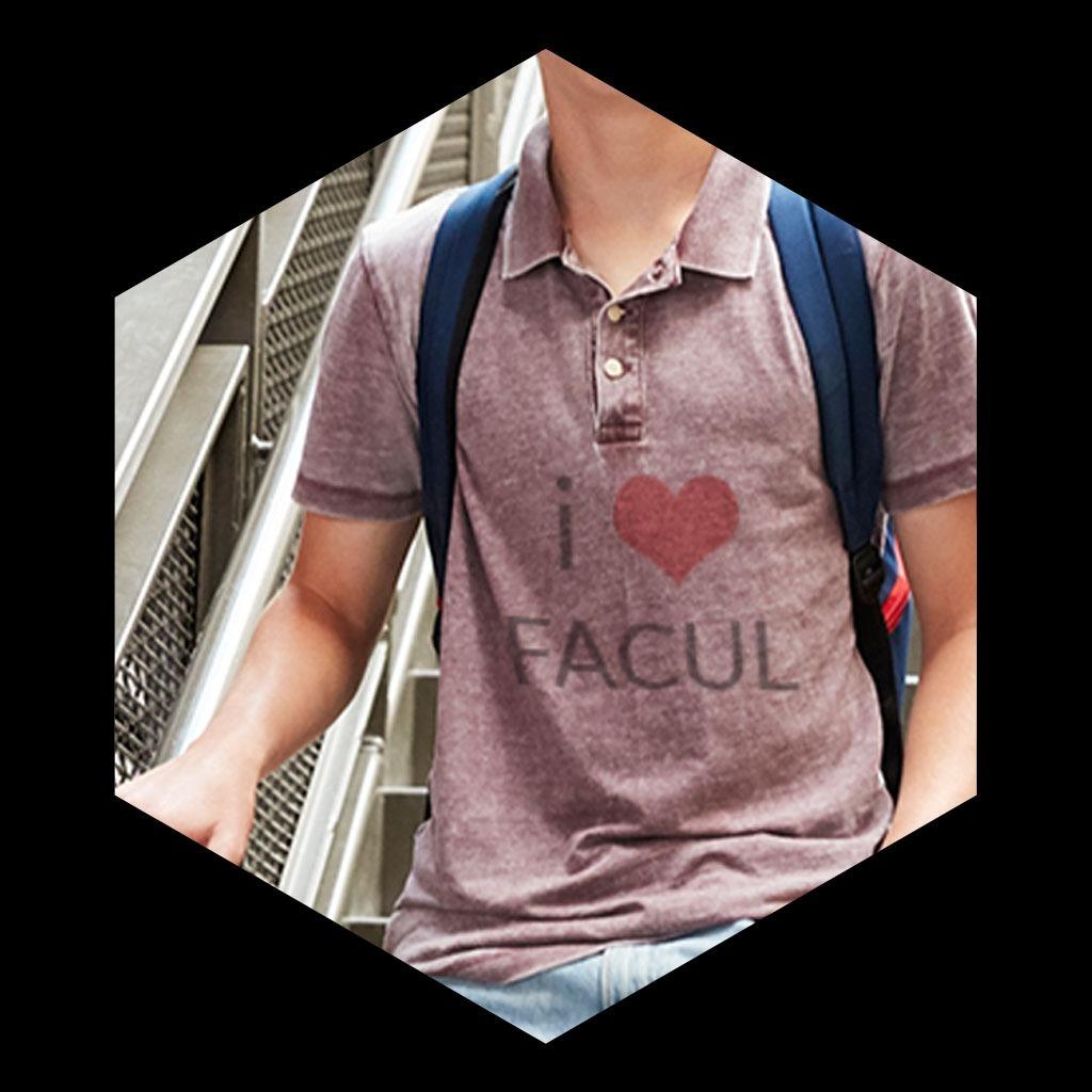 AxisCast #04 - Faculdade, Fazer ou não Fazer?