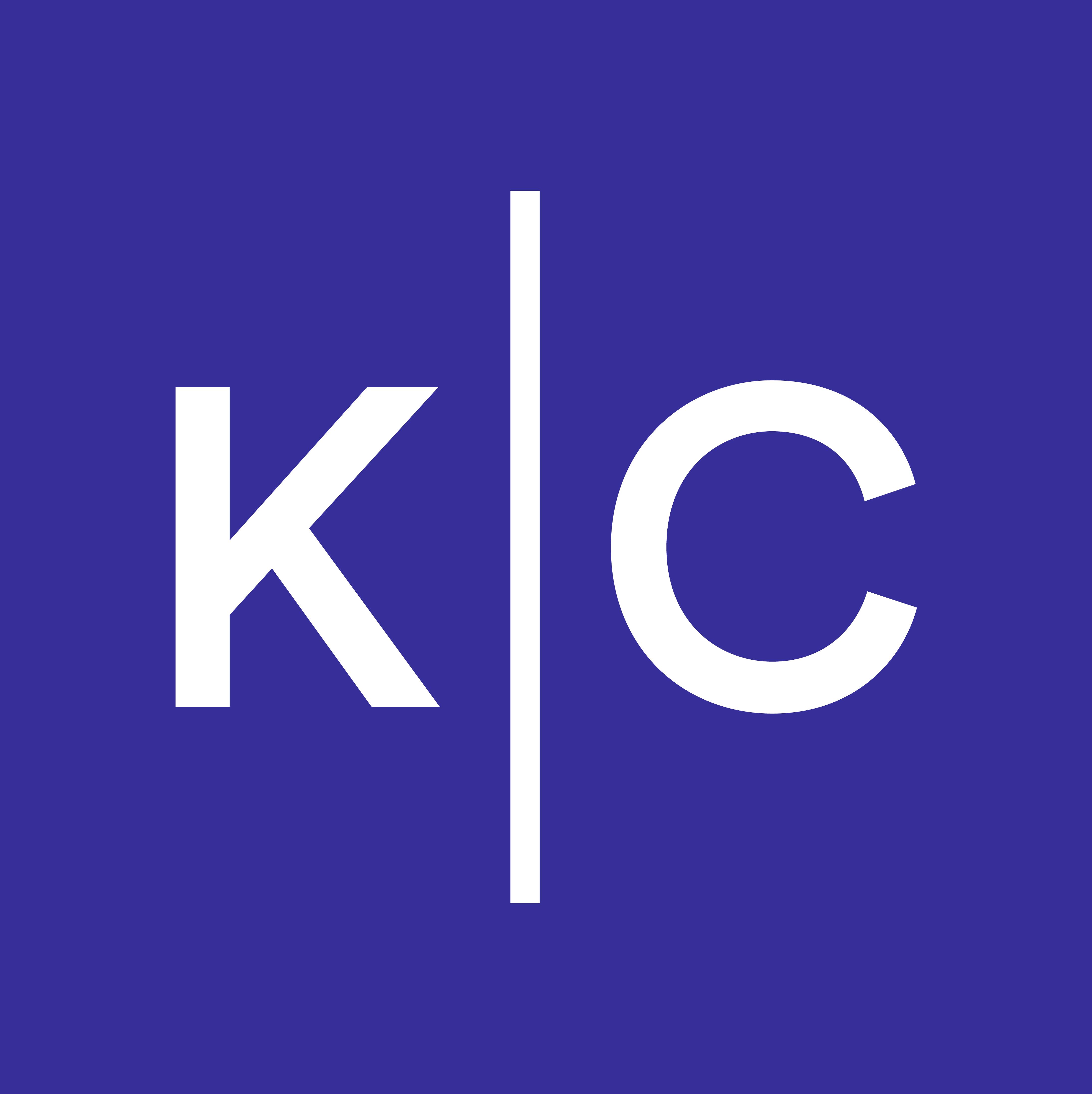 Kerning Cultures Network