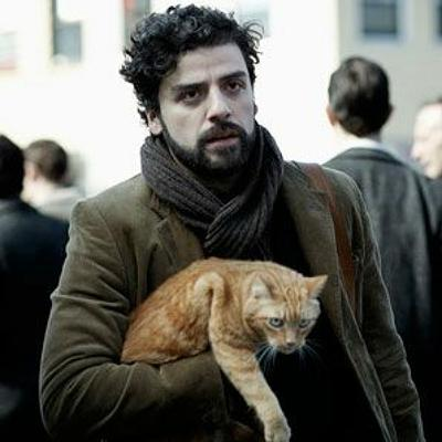 Inside Llewyn Davis (2013) - Patreon Requested Movie Review! #368