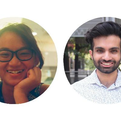 Young People And The Environment: Two Singaporeans Talk The Walk