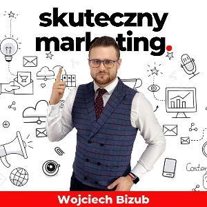 42. Dlaczego sprzedaż z rekomendacji (i po znajomosci) psuje Twój marketing internetowy?