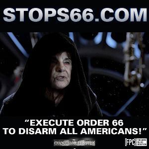 Dianne Feinstein Introduces the Most Expansive Anti-Gun Bill Ever?