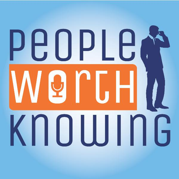 Guest Anton Gunn Discusses Leadership and Professional Advice & The Story Of Jimmy Wales