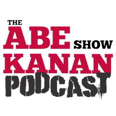 The Abe Kanan Show Podcast #1