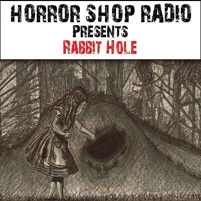 S1 E6: Rabbit Hole