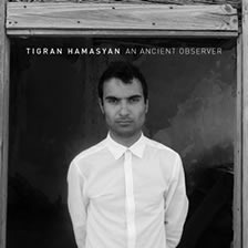 COMPLETO: Tigran Hamasyan - An Ancient Observer