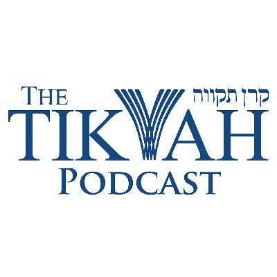 The Tikvah Podcast: David Makovsky: What Can We Learn from Israel's Founders?