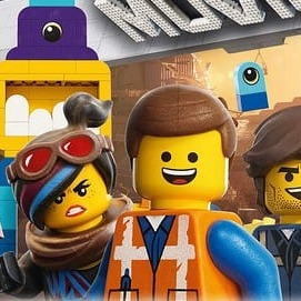 The Lego Movie 2 Full Movie Bluray Watch And Download Online