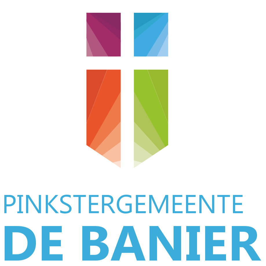 Pinkstergemeente De Banier