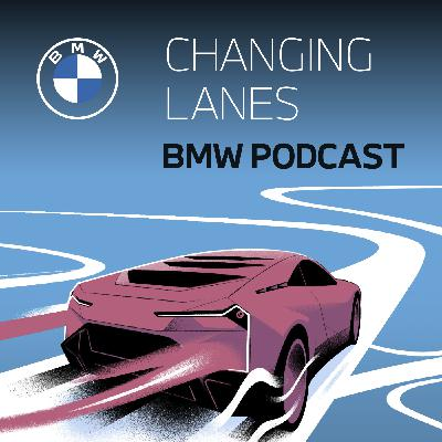 #002 The 5 levels of autonomous driving | BMW Podcast""