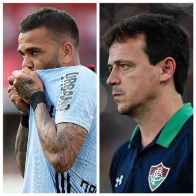 Paulistas dominam o G6 do Campeonato Brasileiro