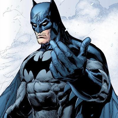 Batman a-t-il existé ?